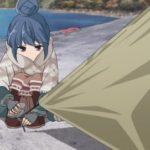 ゆるキャン△でりんちゃんが使っている道具を、最大限安いもので代用したら2万円台まで節約できた。