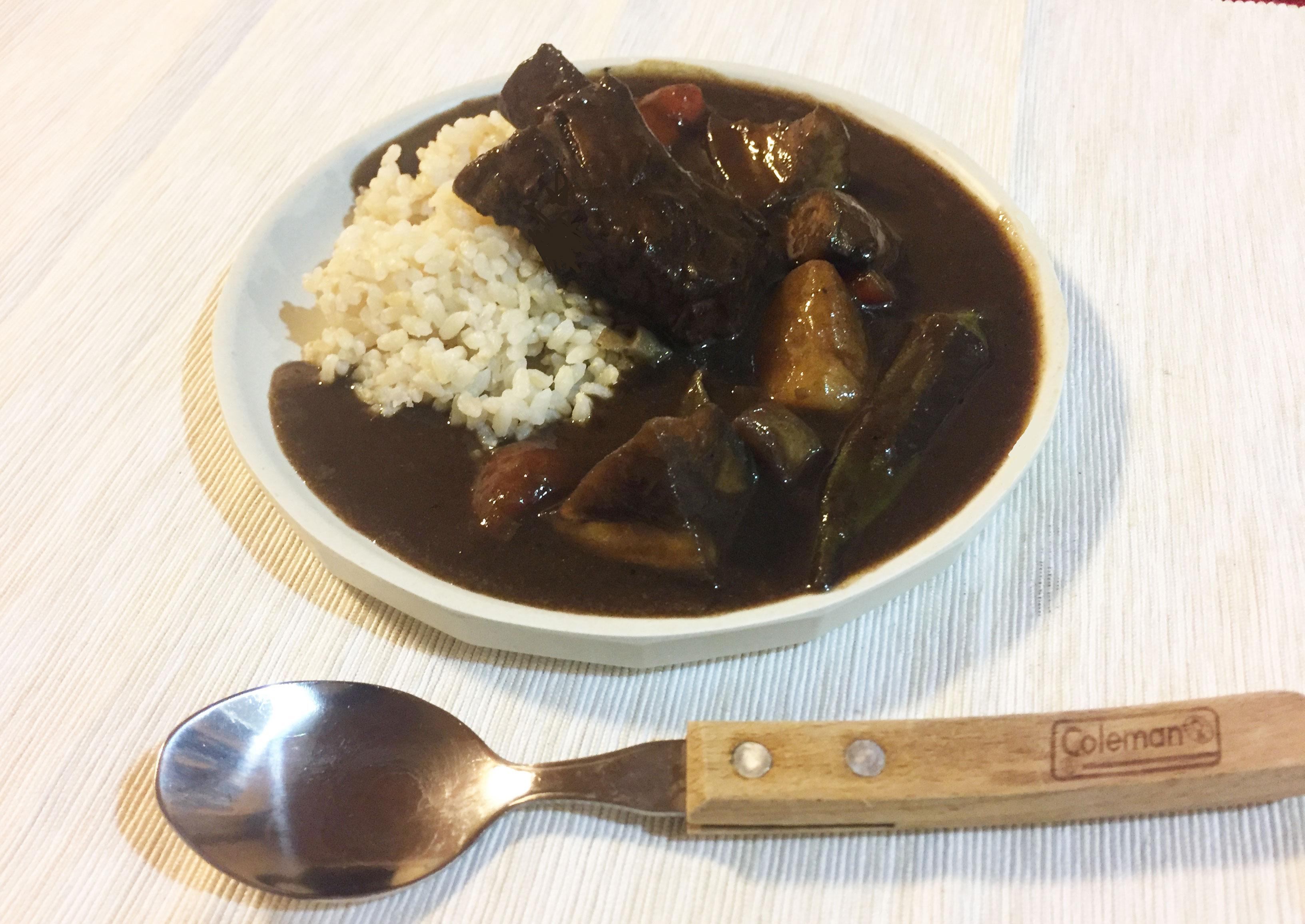 tonkotsu-curry