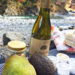 【随時更新】酒好きの自分が、キャンプで飲んでおいしかったワイン。1,000円~3,000円価格帯。