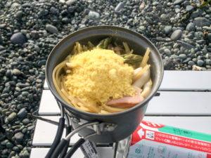 cupsoup-funmatsu