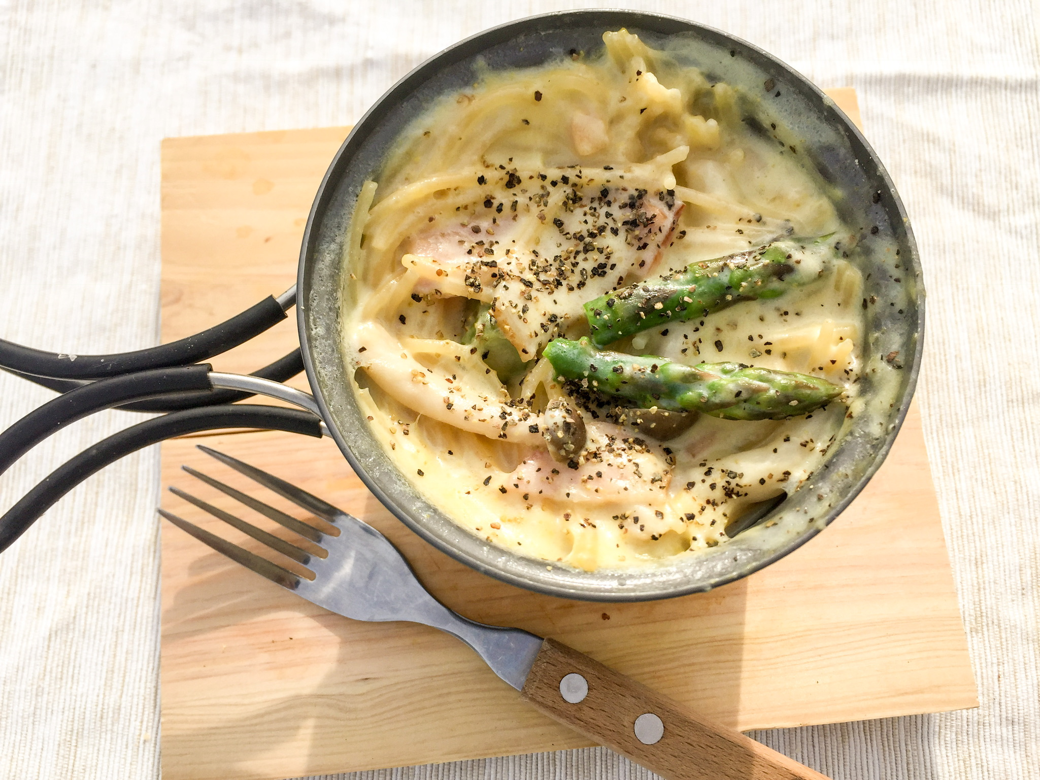 cupsoup-pasta