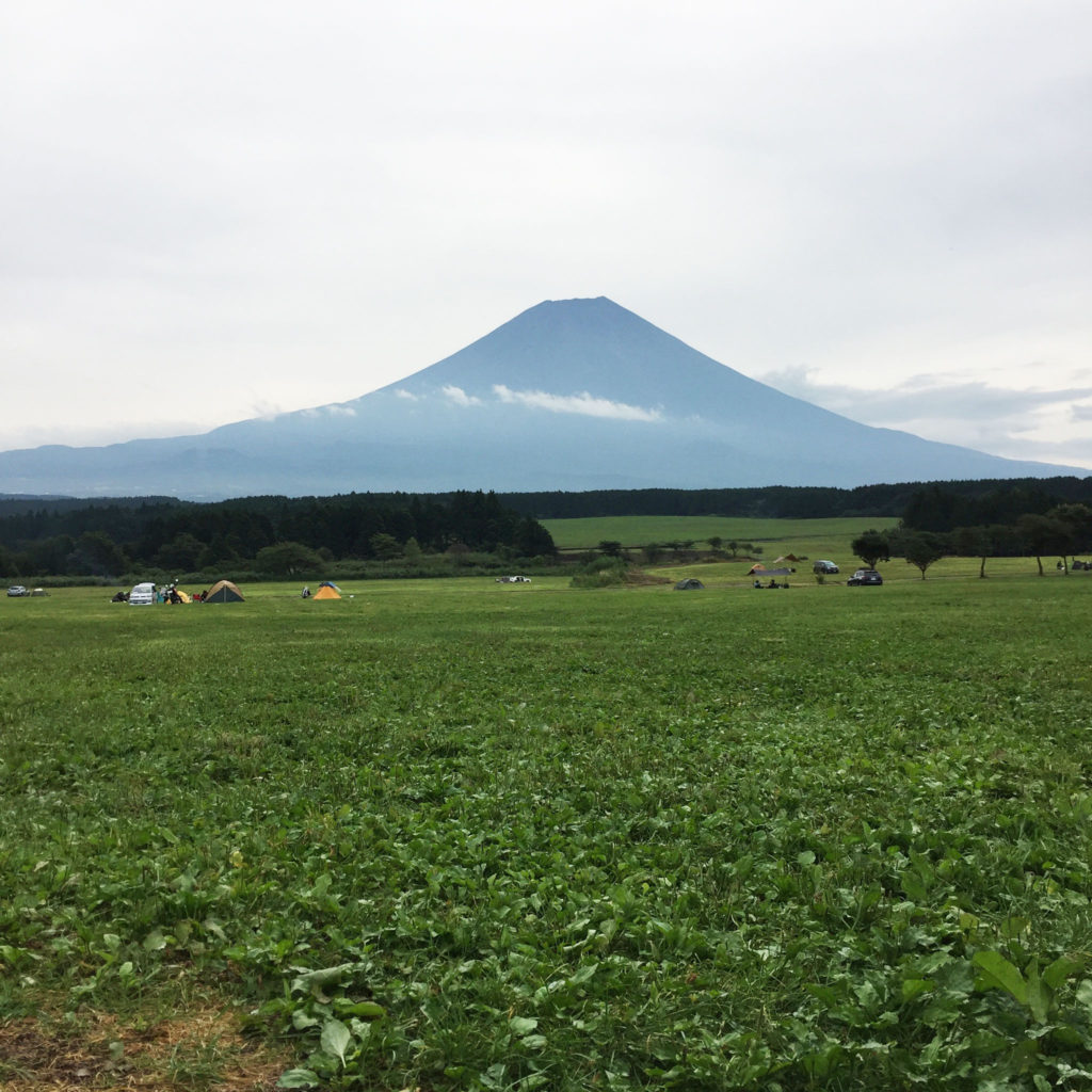 fumotoppara_01
