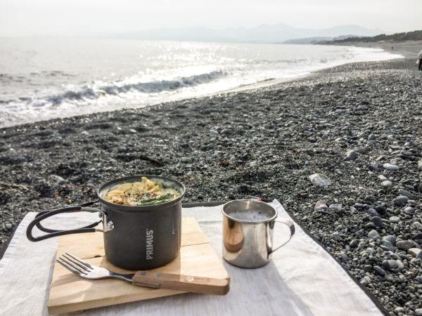 sea-souppasta