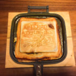 インスタの料理好きから話題!【燕三条製】 TSBBQ ホットサンドメーカーって何者?